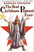 best-christmas-pageant-ever