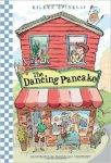 dancing-pancakes