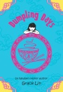 dumpling days.jpg