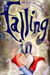 falling-in