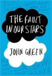 fault-in-our-stars
