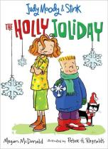 holly-joliday