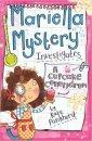 mariella-mystery-investigates-a-cupcake-conundrum