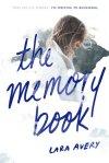 memory-book