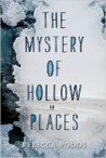 mystery-of-hollow-places