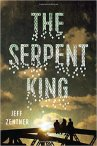 serpent-king
