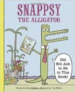 snappsy