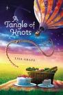 tangle-of-knots