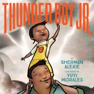 thunder boy jr.jpg
