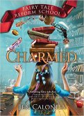 fairy tale reform charmed