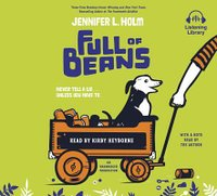 full of beans audio