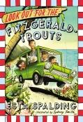 Fitzgerald-Trouts