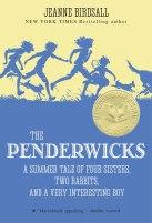 penderwicks