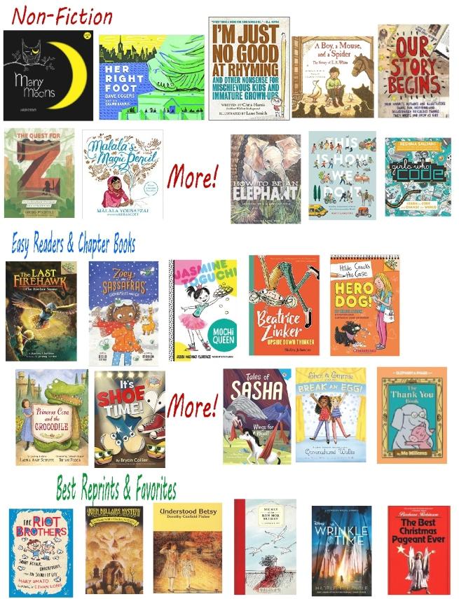 gift books 2017 2 pics