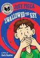 joey pigza swallowed