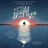beyond the bright sea audio