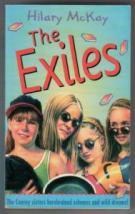 exiles 2