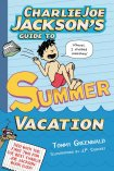 charlie joe jacksons guide to summer