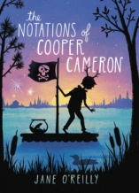 notations of cooper cameron