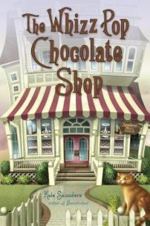 whizz pop chocolate shop