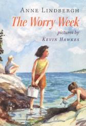 worry week