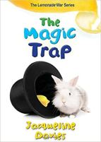 magic trap